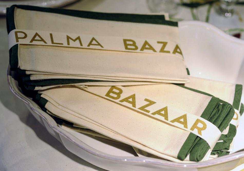 BAZAAR-3