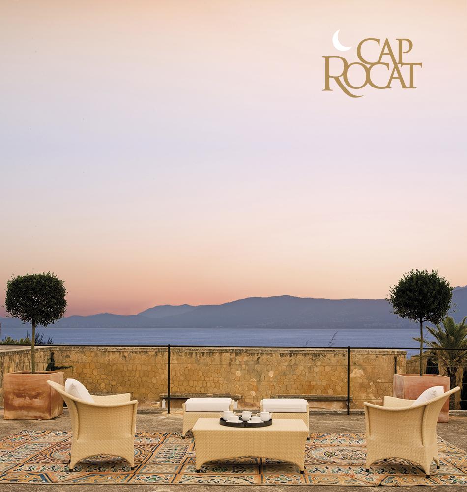 CAP_ROCAT-2