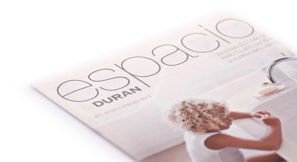 DURAN_02