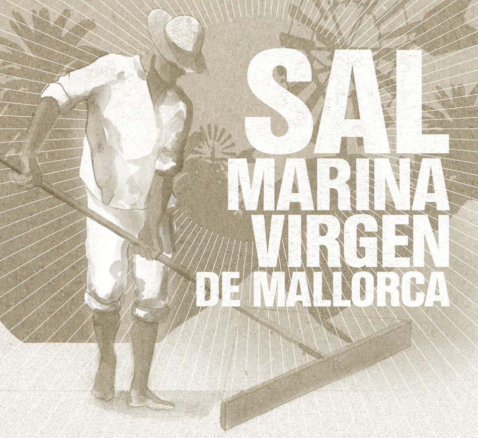 SAL_MARINA_VIRGEN_BRAND